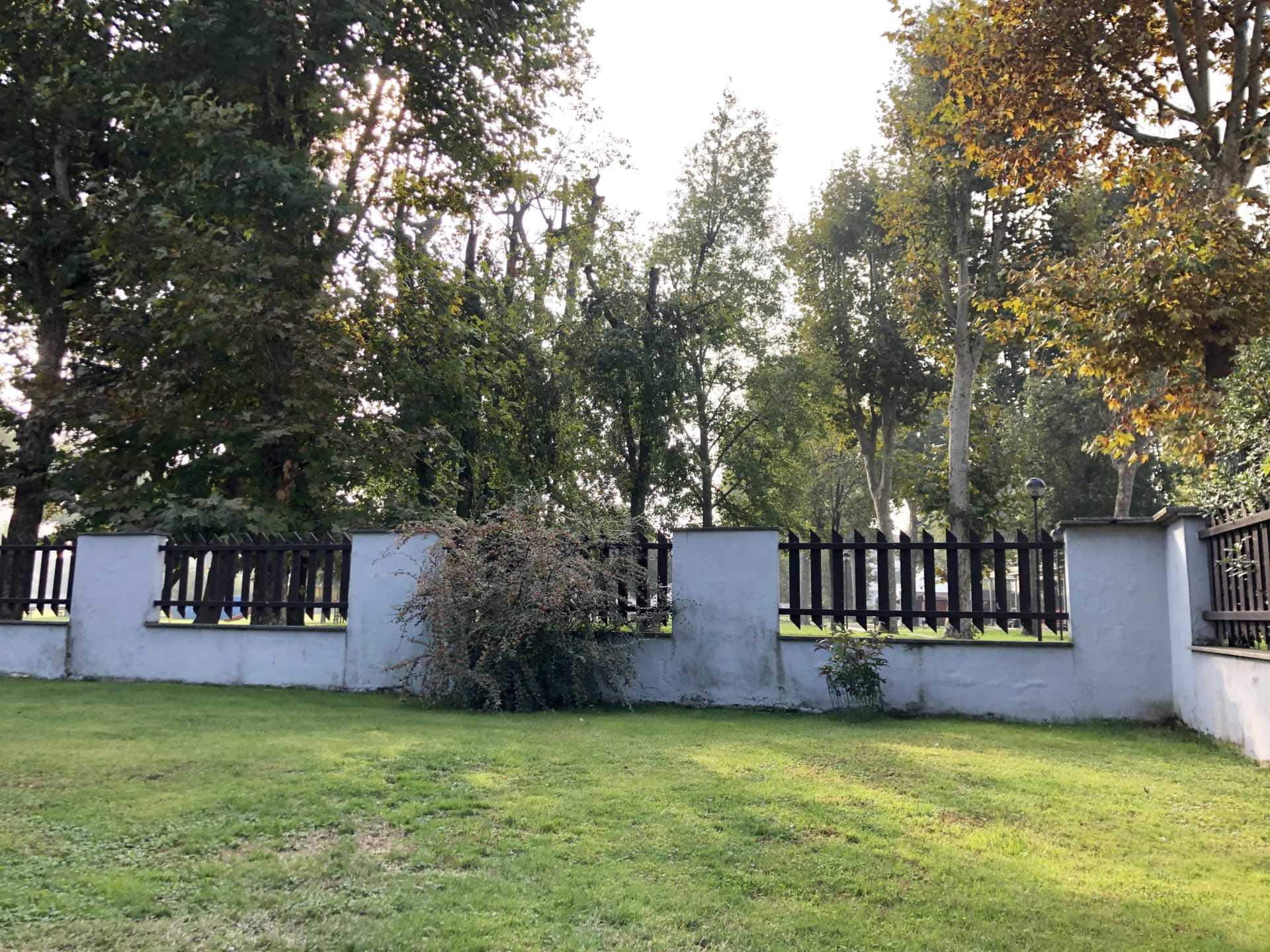 Villa-singola-in-vendita-a-Massalengo (13)