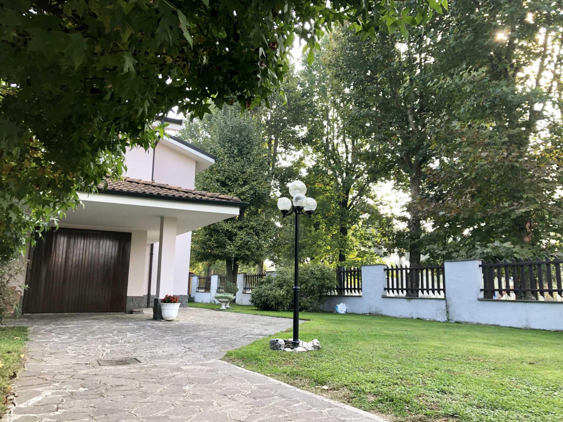 Villa-singola-in-vendita-a-Massalengo (14)