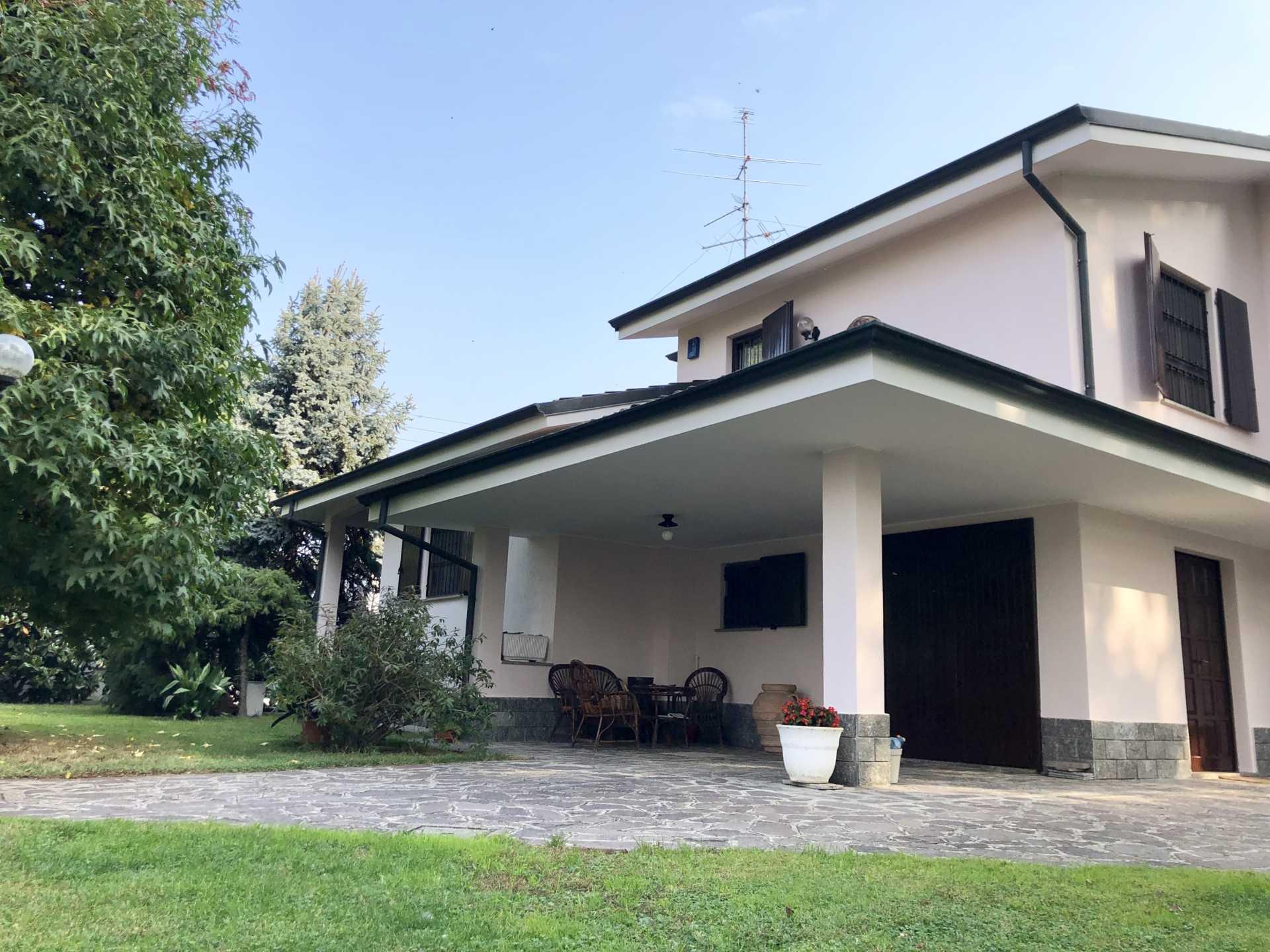 Villa-singola-in-vendita-a-Massalengo (16)