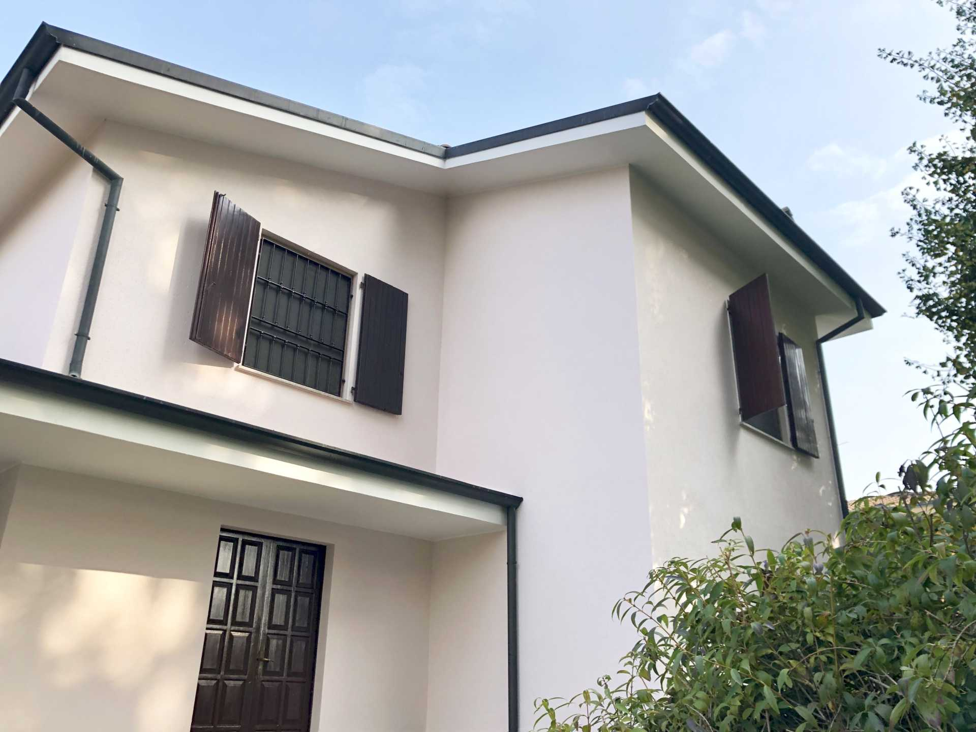 Villa-singola-in-vendita-a-Massalengo (18)