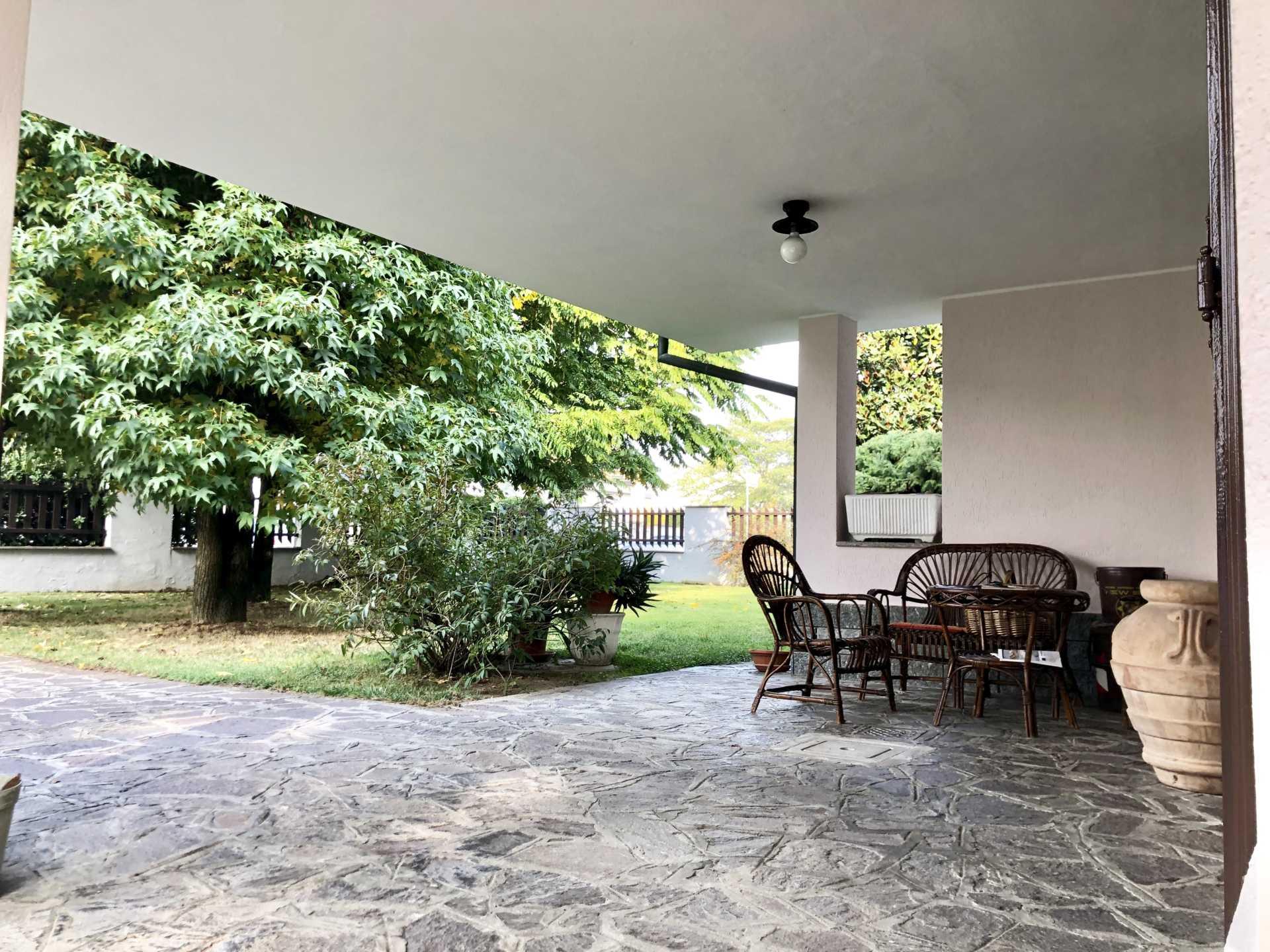 Villa-singola-in-vendita-a-Massalengo (19)