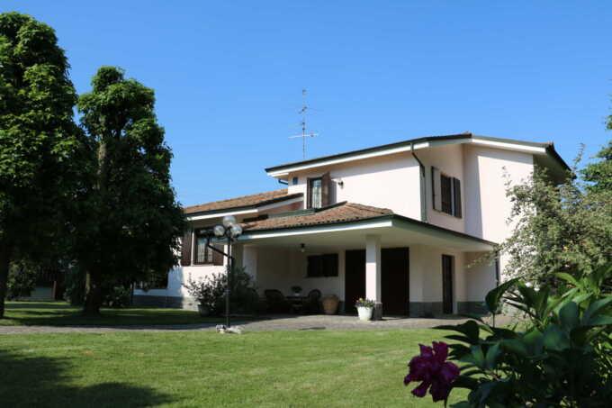 Villa-singola-in-vendita-a-Massalengo