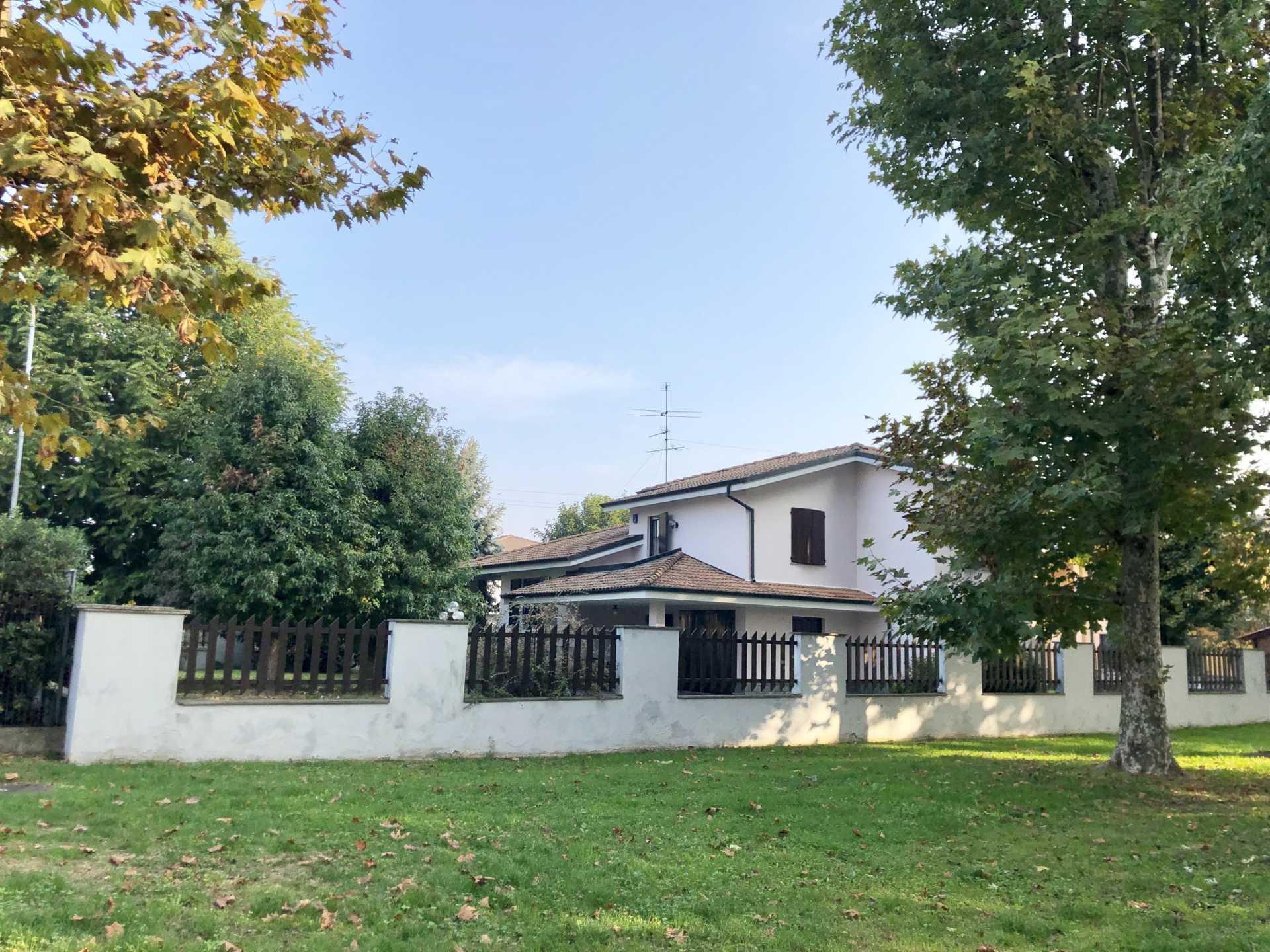 Villa-singola-in-vendita-a-Massalengo (2)