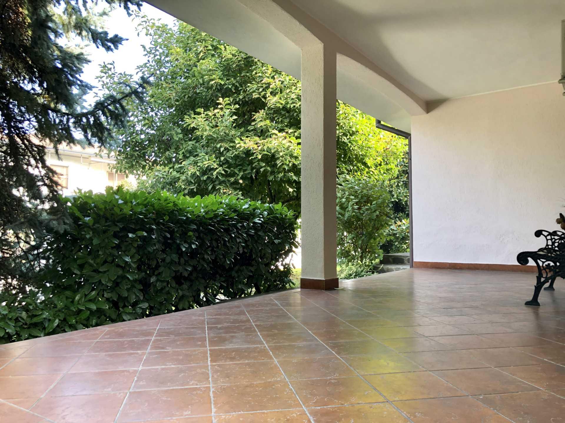 Villa-singola-in-vendita-a-Massalengo (22)