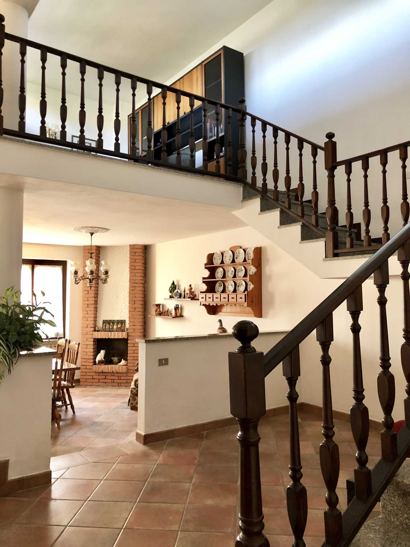 Villa-singola-in-vendita-a-Massalengo (3)