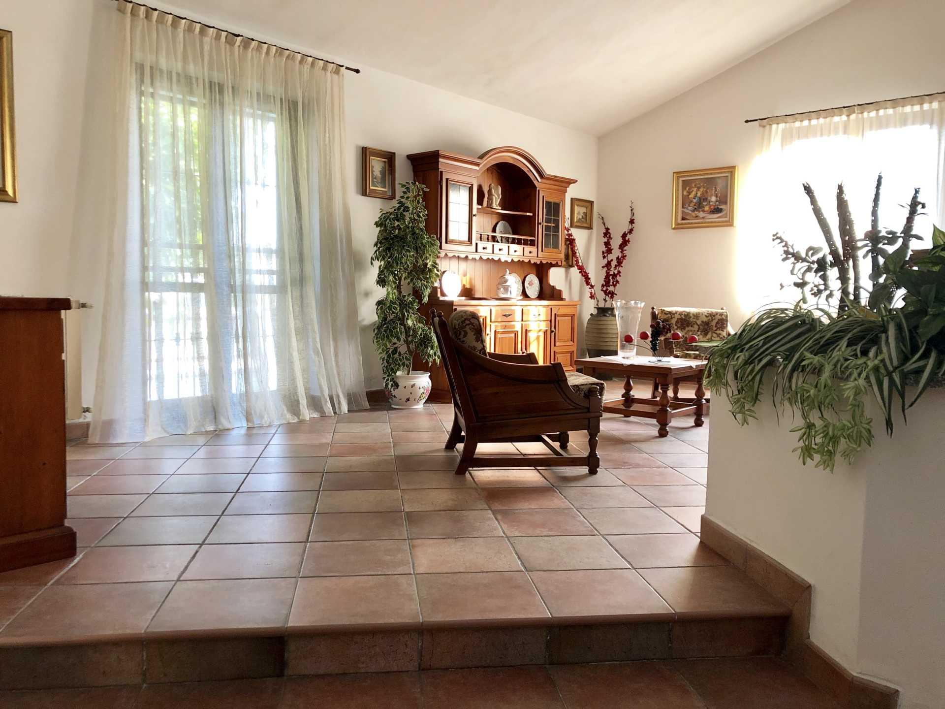 Villa-singola-in-vendita-a-Massalengo (4)