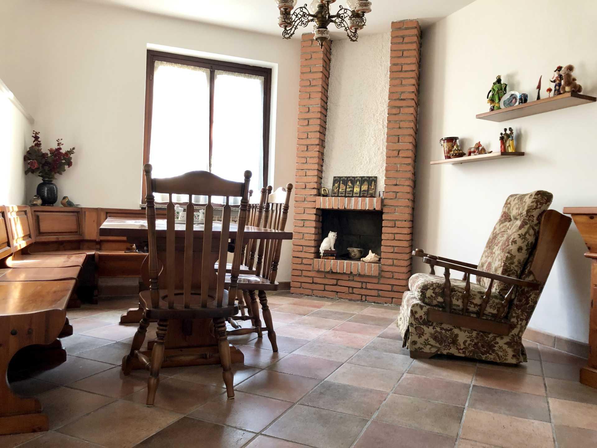 Villa-singola-in-vendita-a-Massalengo (5)