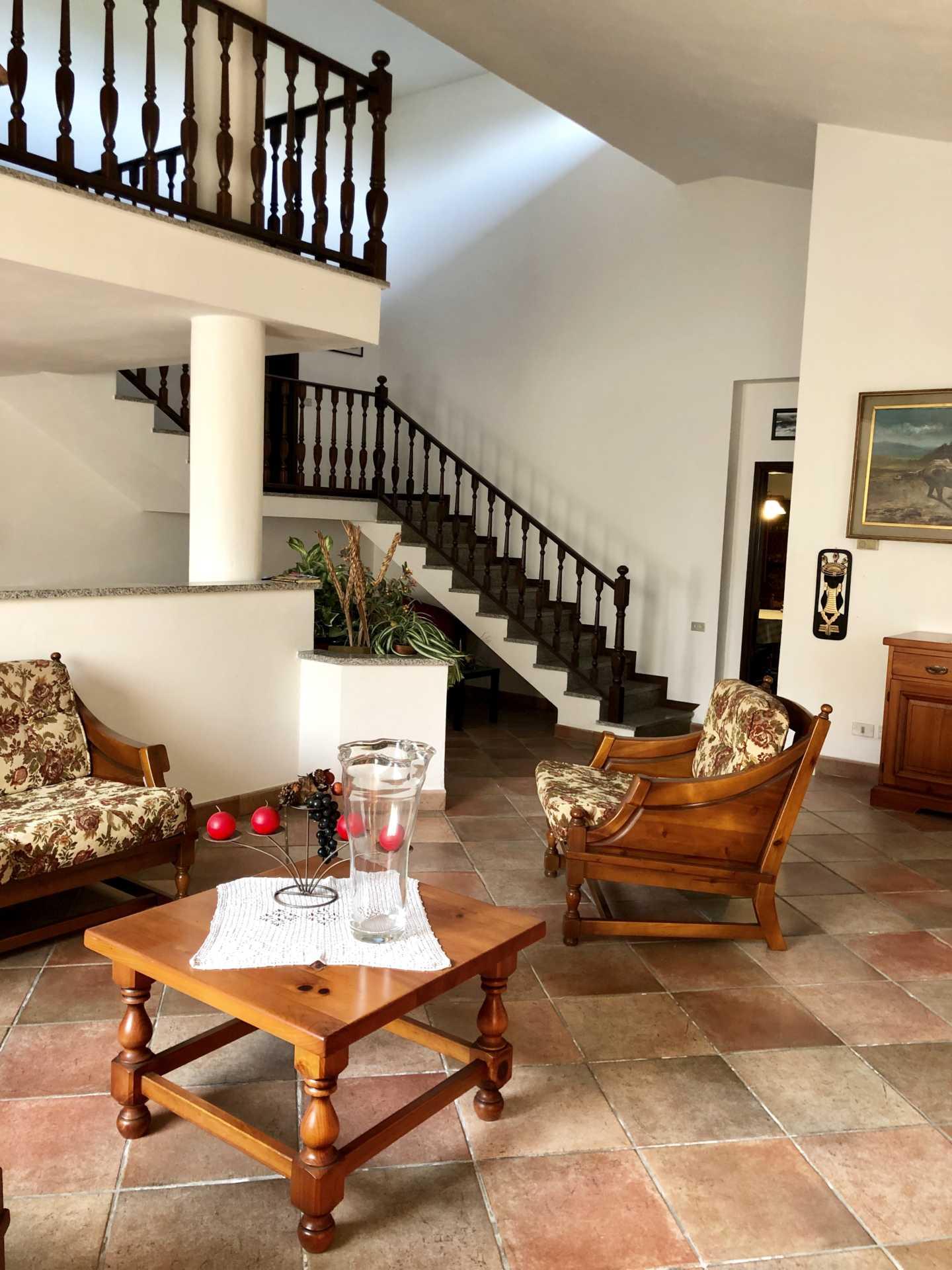 Villa-singola-in-vendita-a-Massalengo (7)