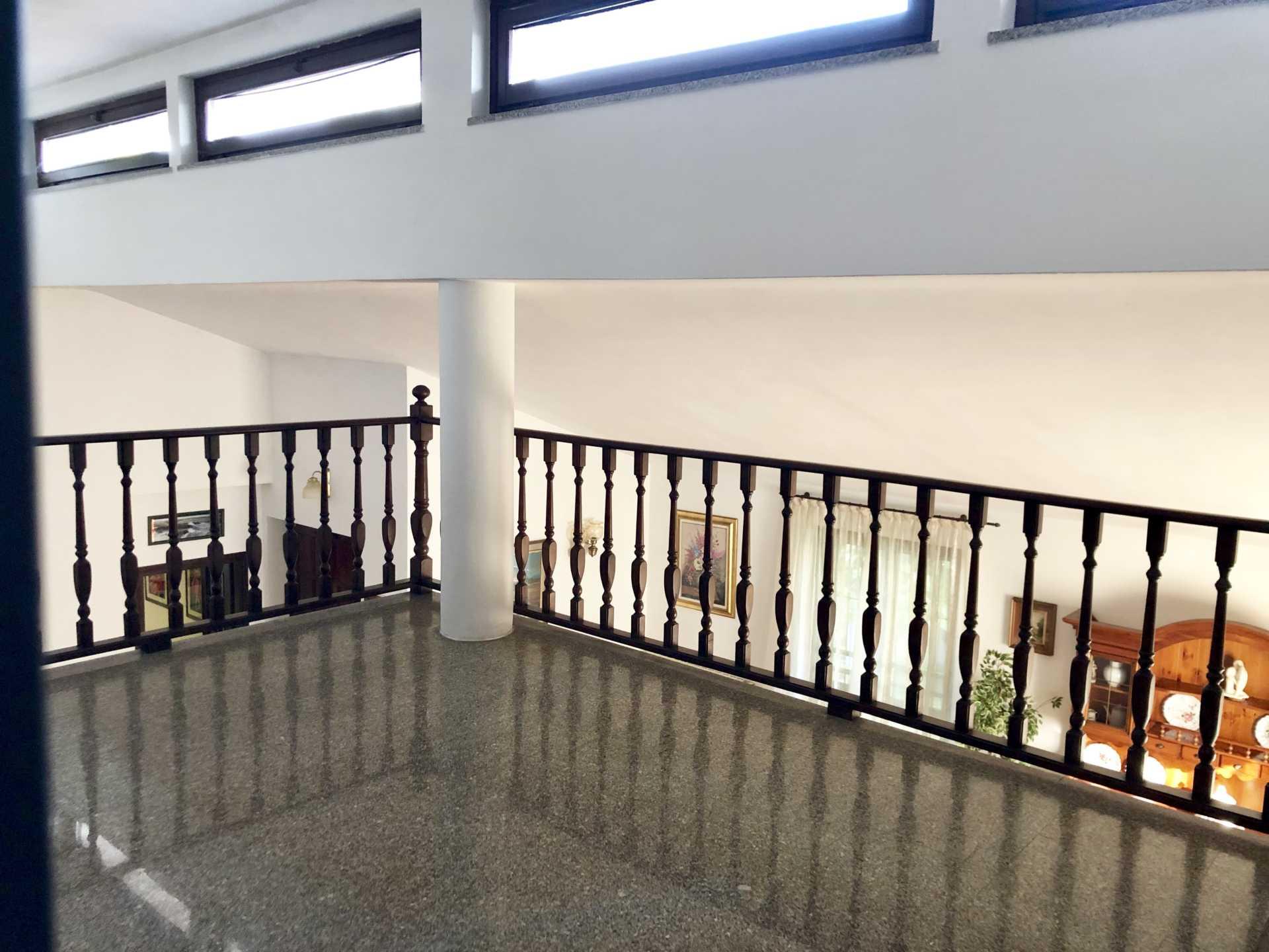 Villa-singola-in-vendita-a-Massalengo (8)