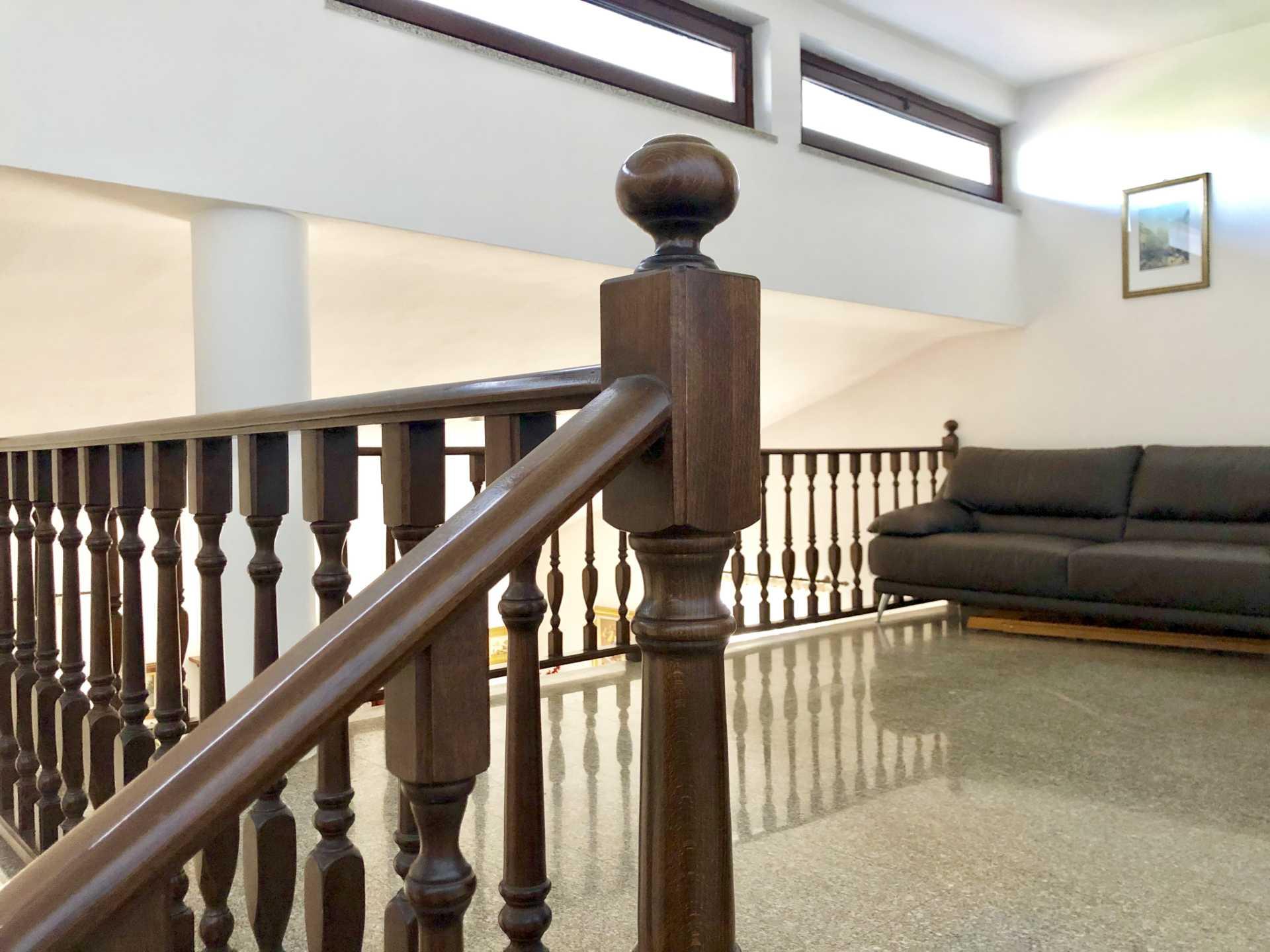 Villa-singola-in-vendita-a-Massalengo (9)