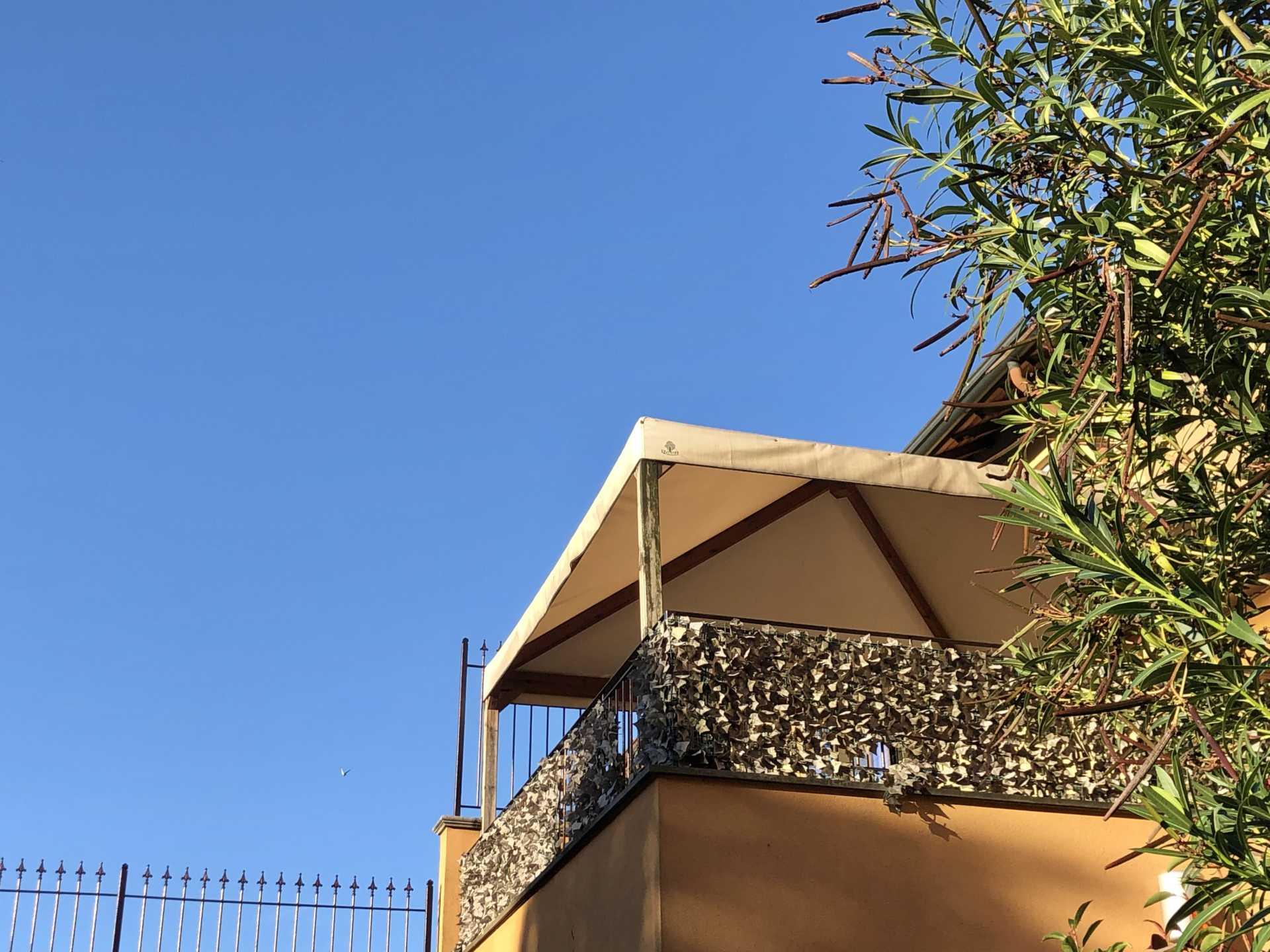 casa con terrazzo in vendita ultimo piano (1)