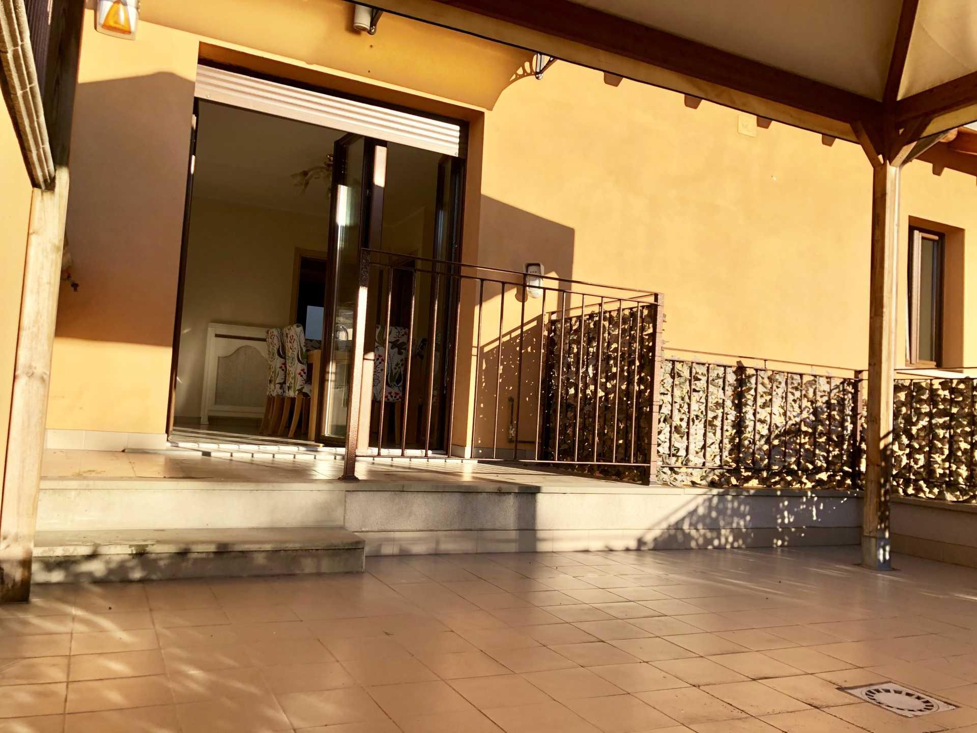 casa con terrazzo in vendita ultimo piano (2)