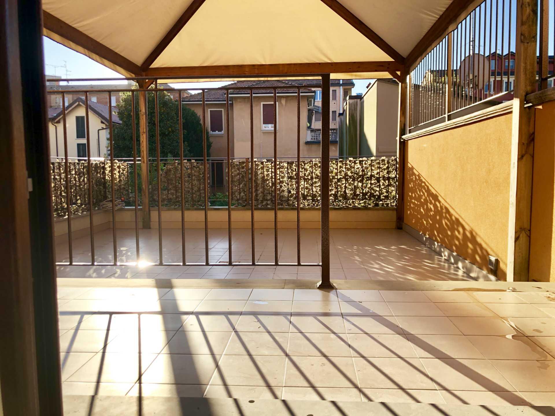 casa con terrazzo in vendita ultimo piano (3)