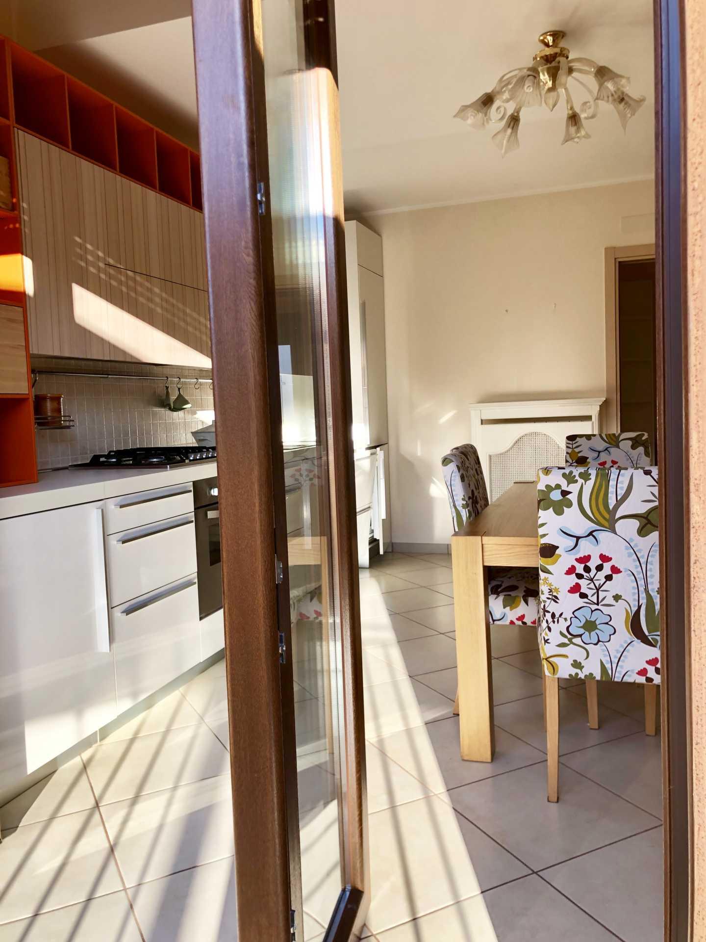 casa con terrazzo in vendita ultimo piano (4)