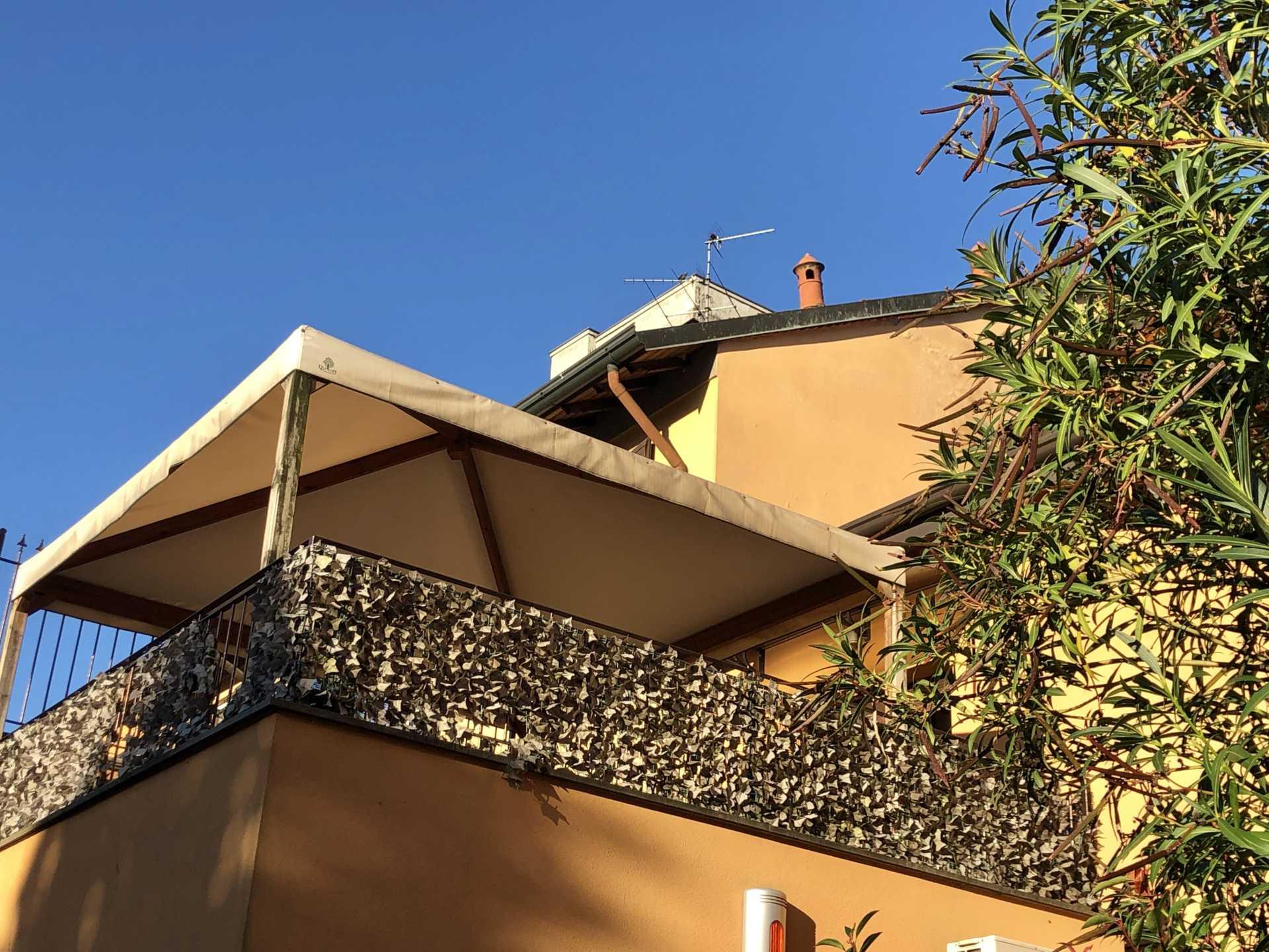 casa con terrazzo in vendita ultimo piano (6)