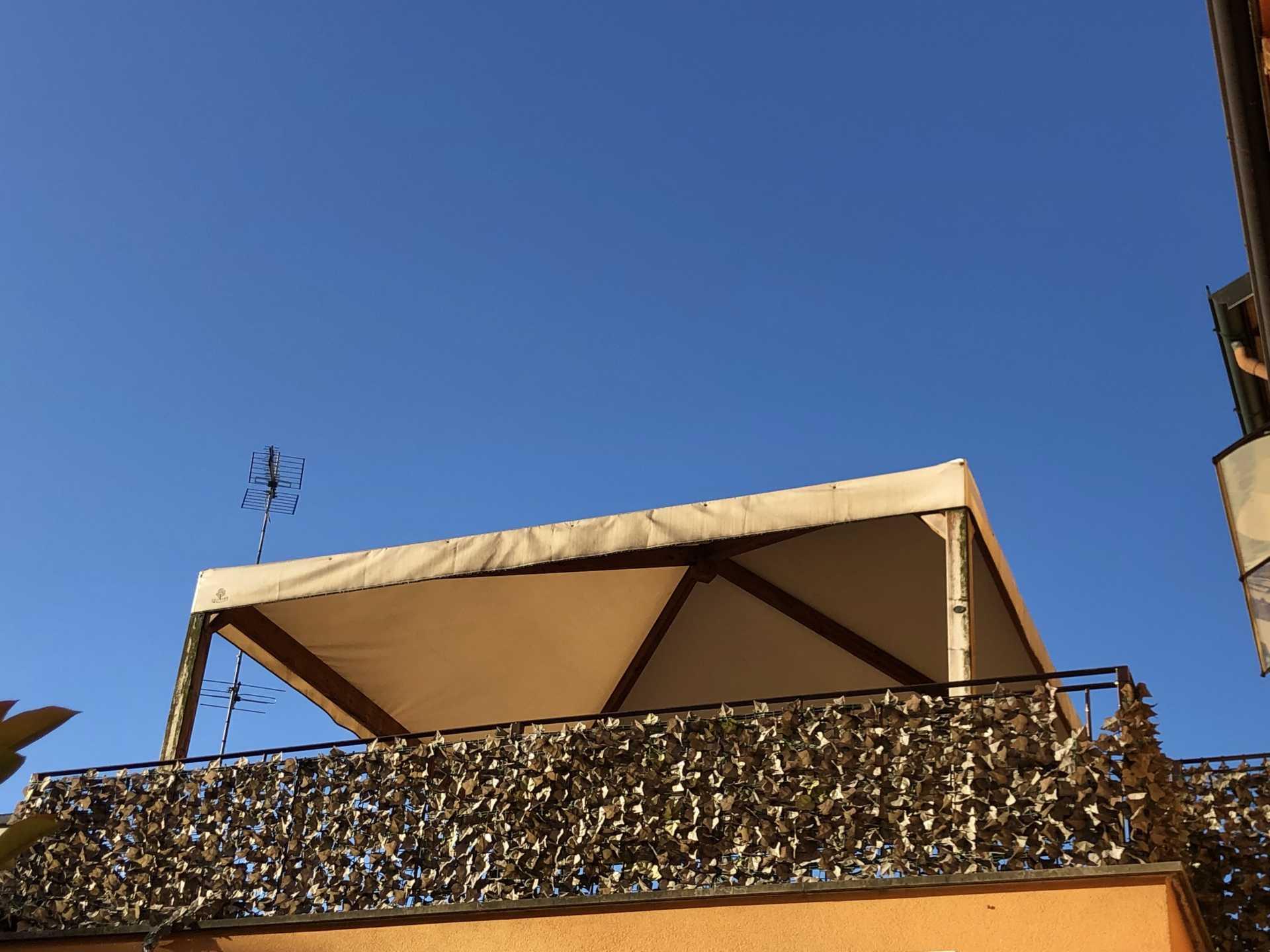 casa con terrazzo in vendita ultimo piano (7)