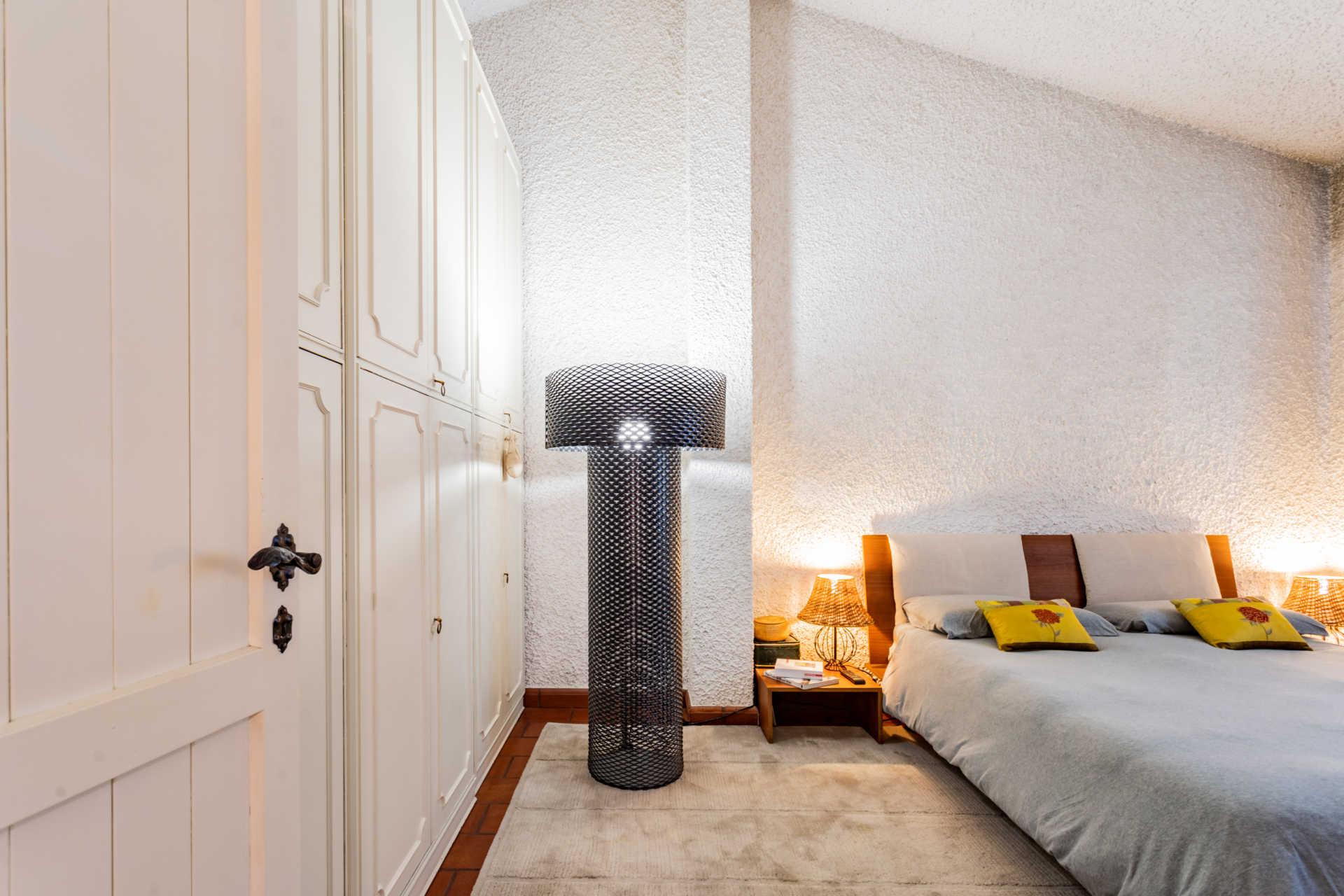 villa-con-capannoni-vendita-cabiate (12)