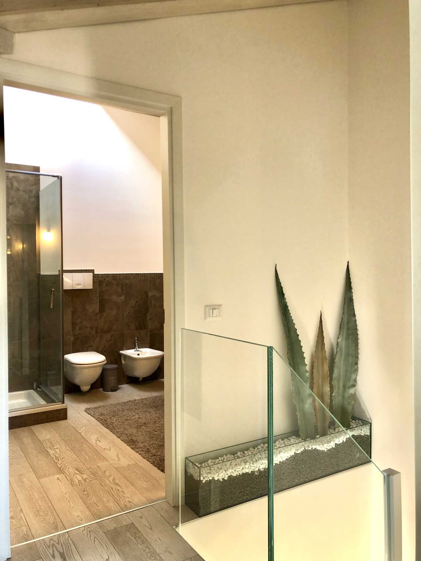 Appartamento in vendita di design casaestyle (1)