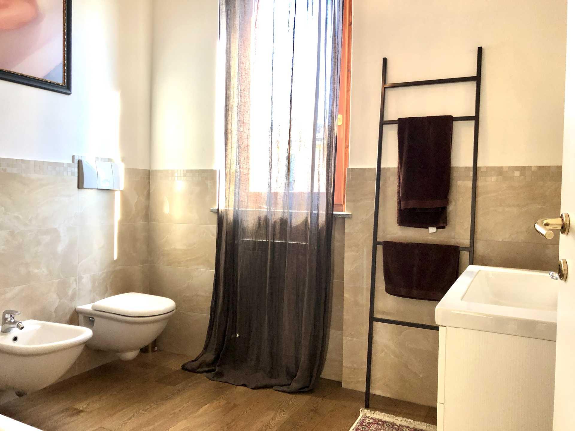 Appartamento in vendita di design casaestyle (2)