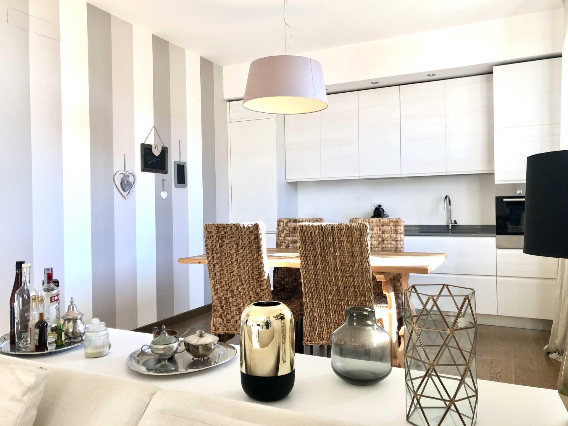 Appartamento in vendita di design casaestyle (3)