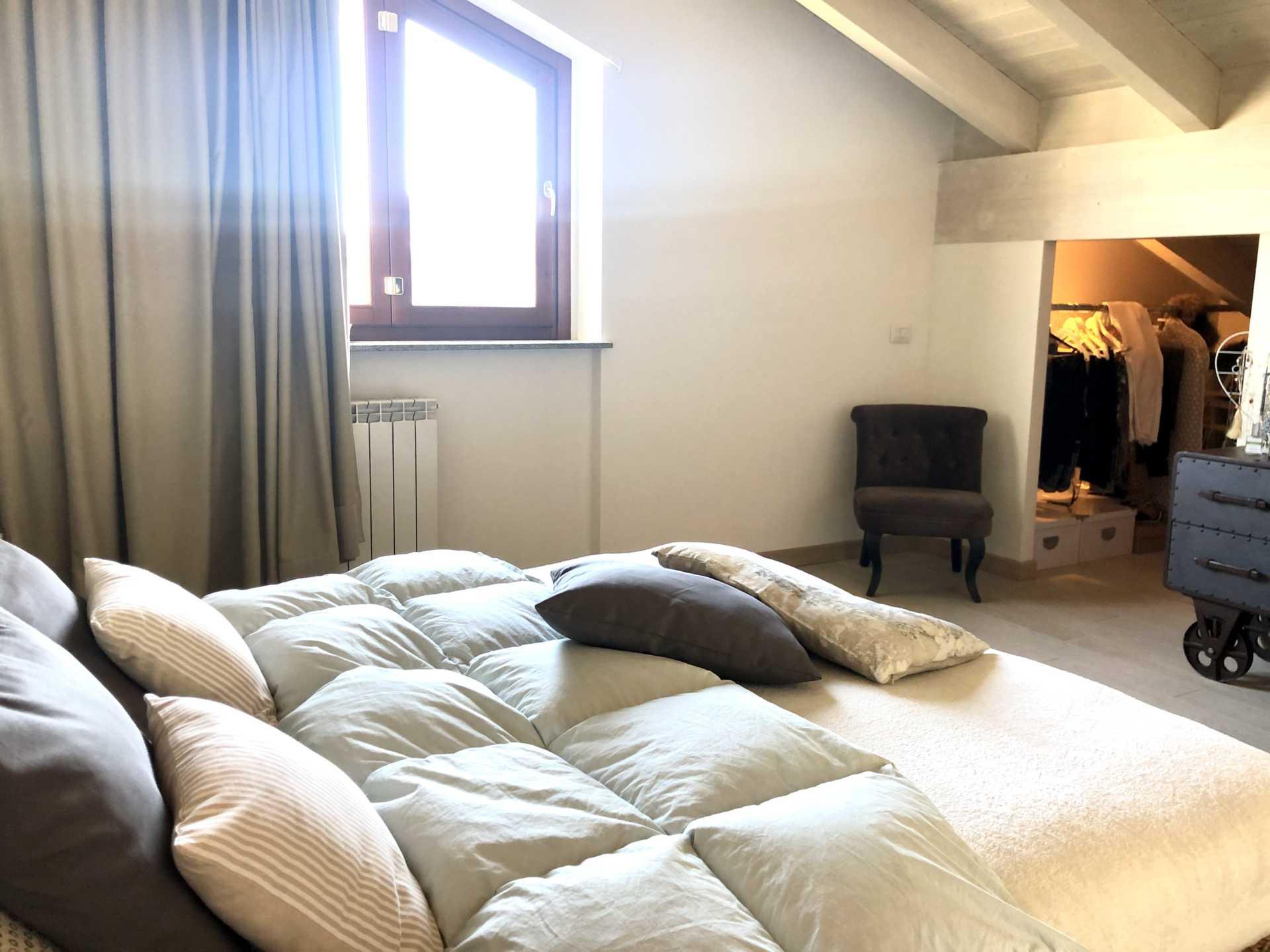 Appartamento in vendita di design casaestyle (5)