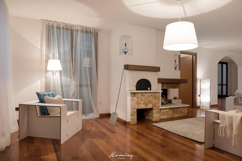 Cernusco-Lombardone-vendita-villa-singola