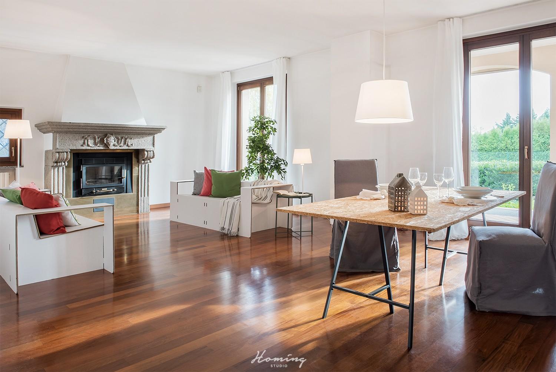 Cernusco-Lombardone-vendita-villa-singolala (4)