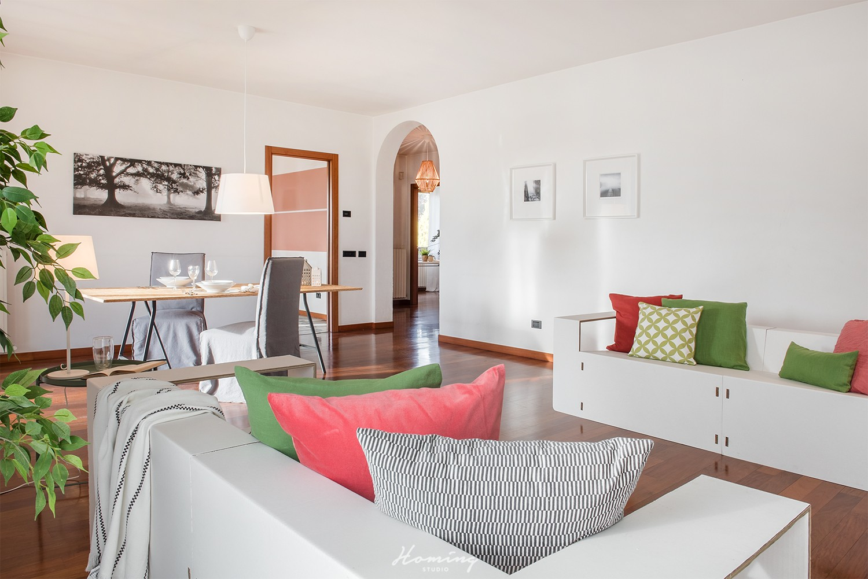 Cernusco Lombardone vendita villa singola (5)