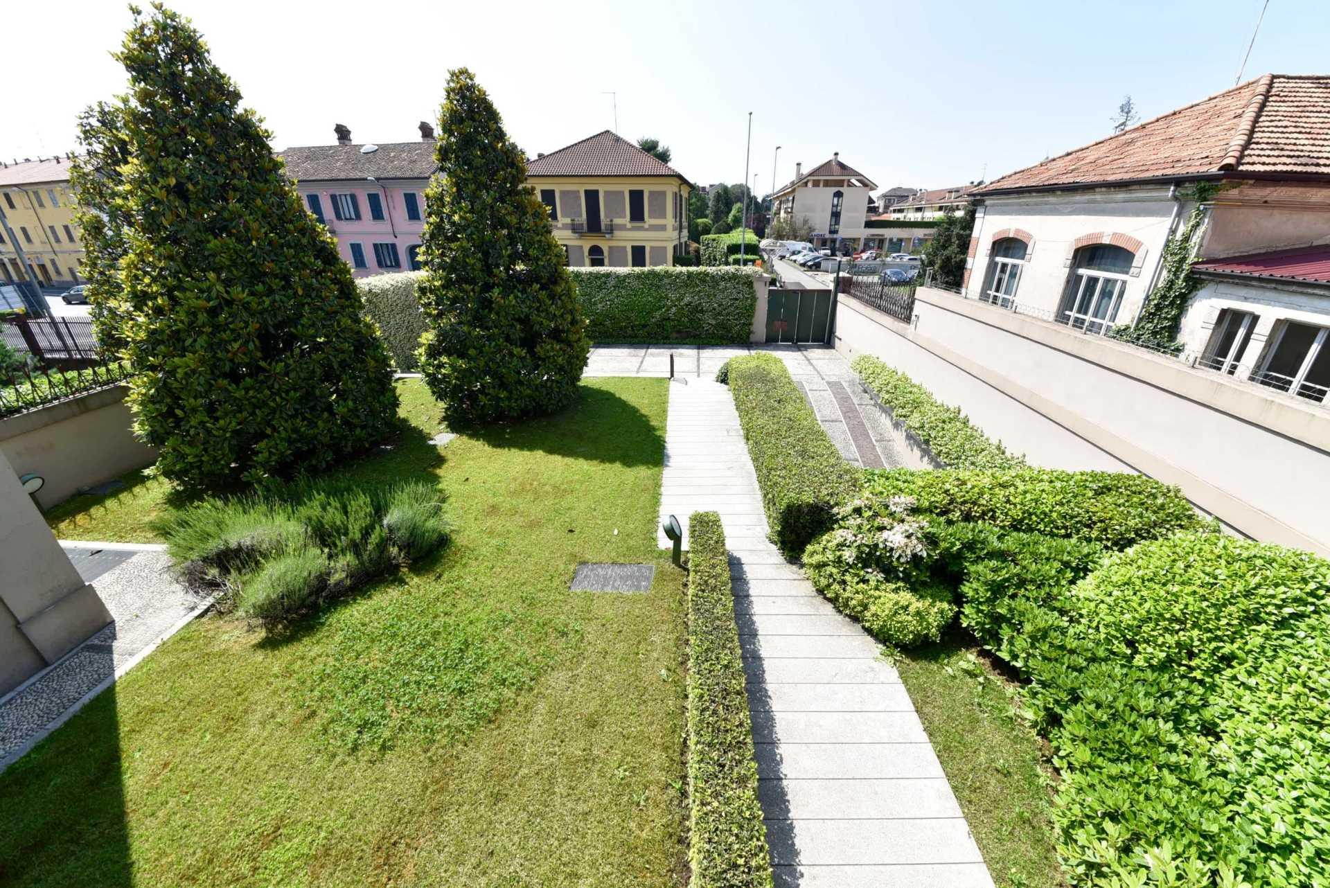 Magenta-villa-in-vendita-ristrutturata (10)