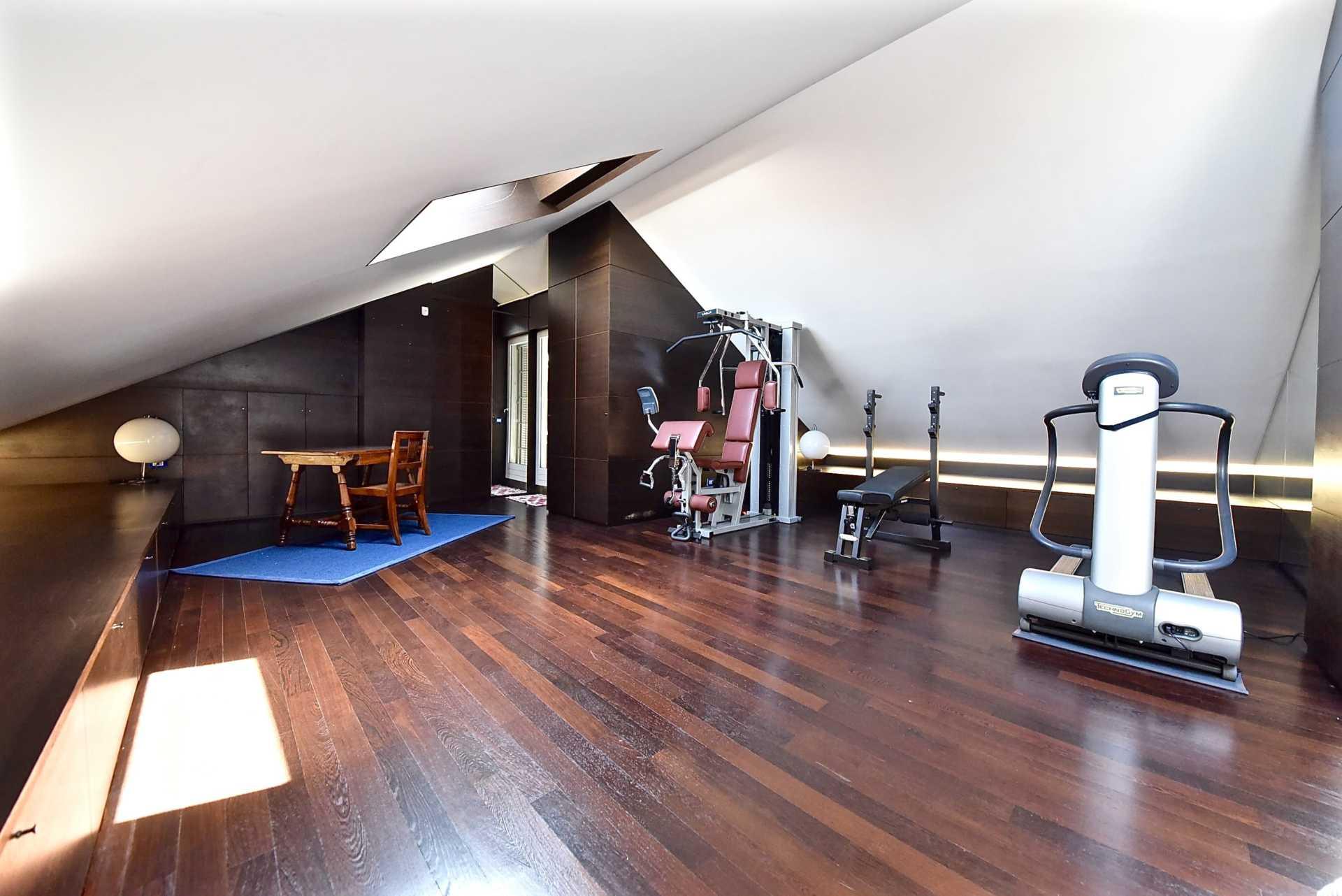 Magenta-villa-in-vendita-ristrutturata (11)