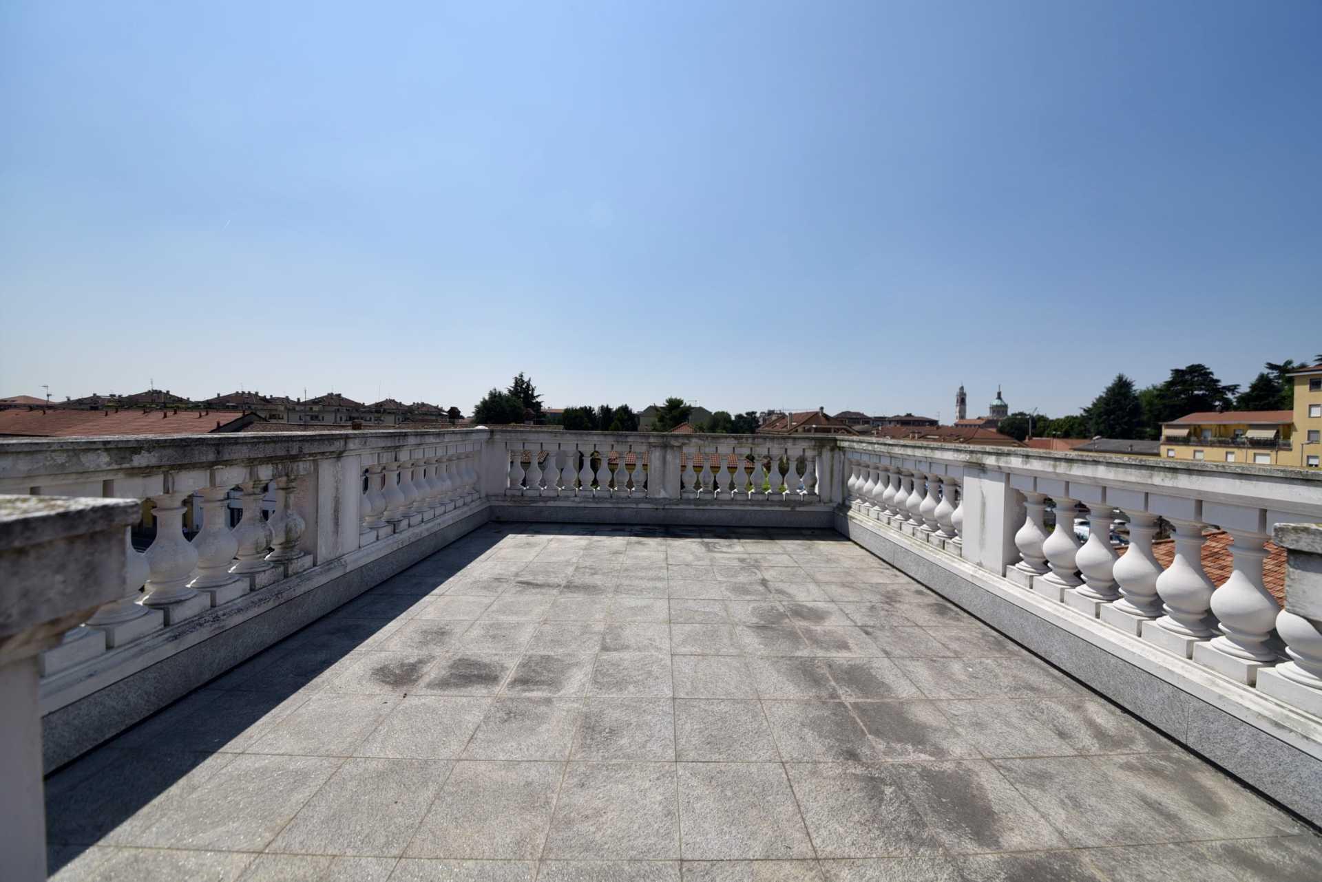 Magenta-villa-in-vendita-ristrutturata (20)