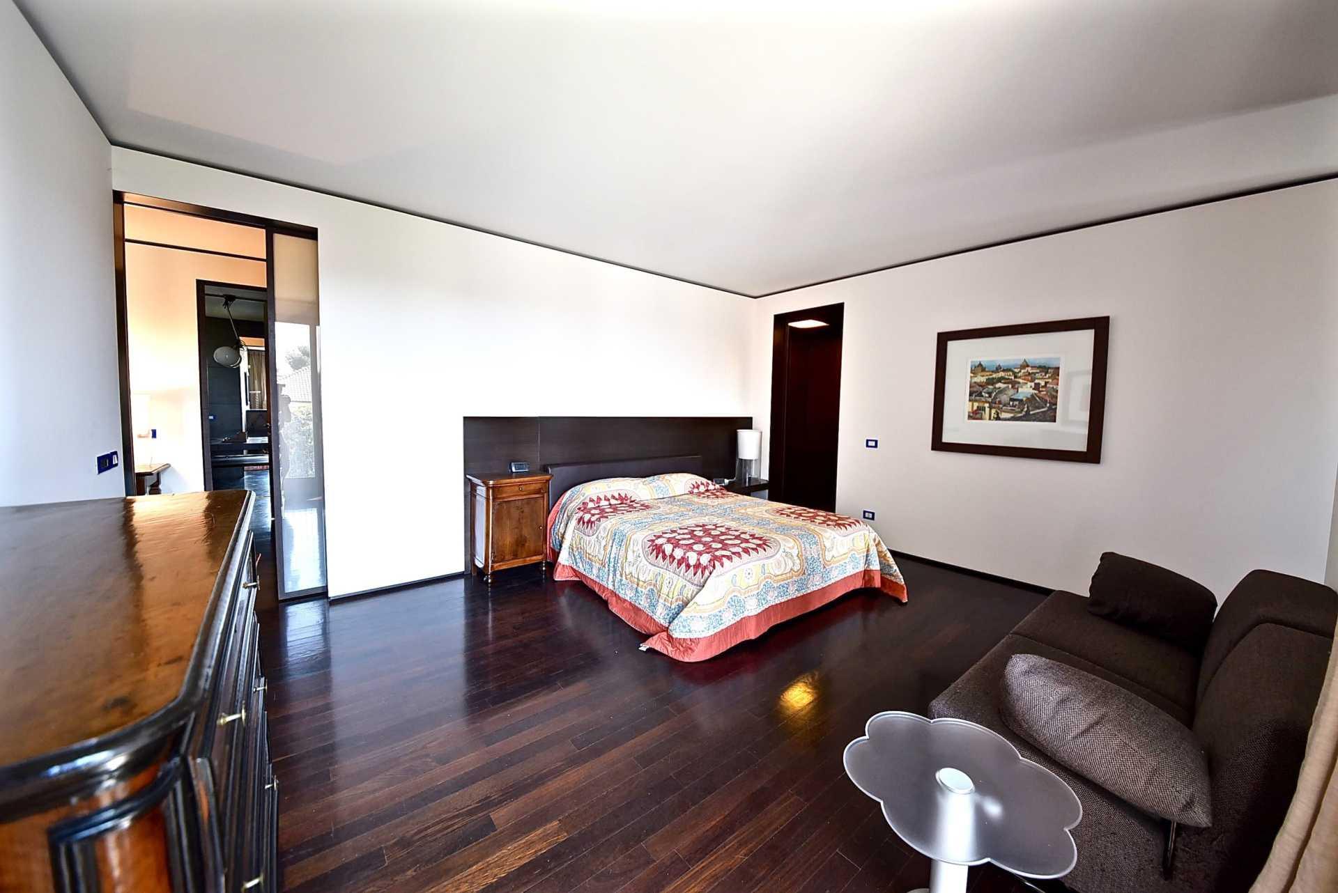 Magenta-villa-in-vendita-ristrutturata (3)
