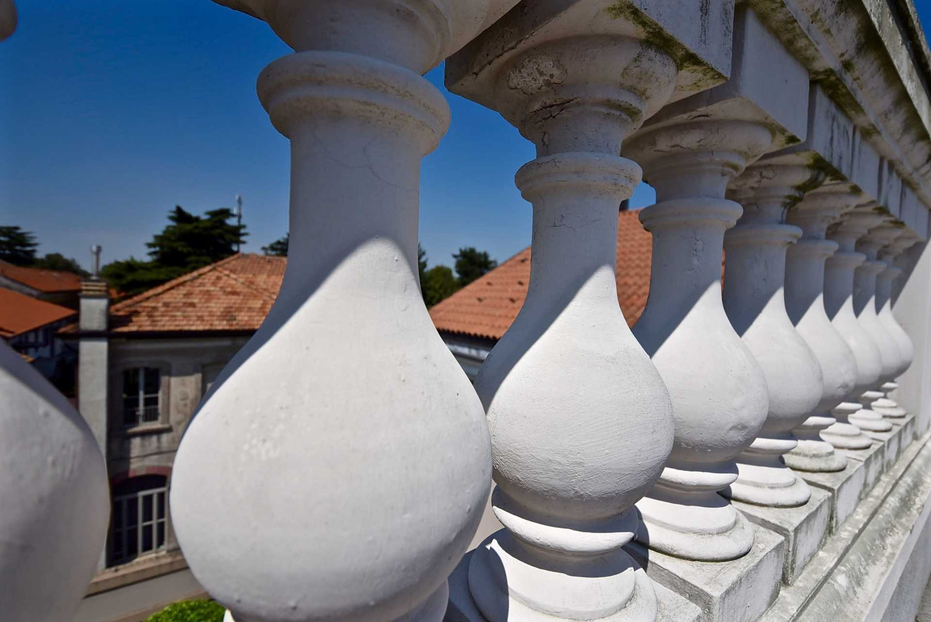 Magenta-villa-in-vendita-ristrutturata (5)