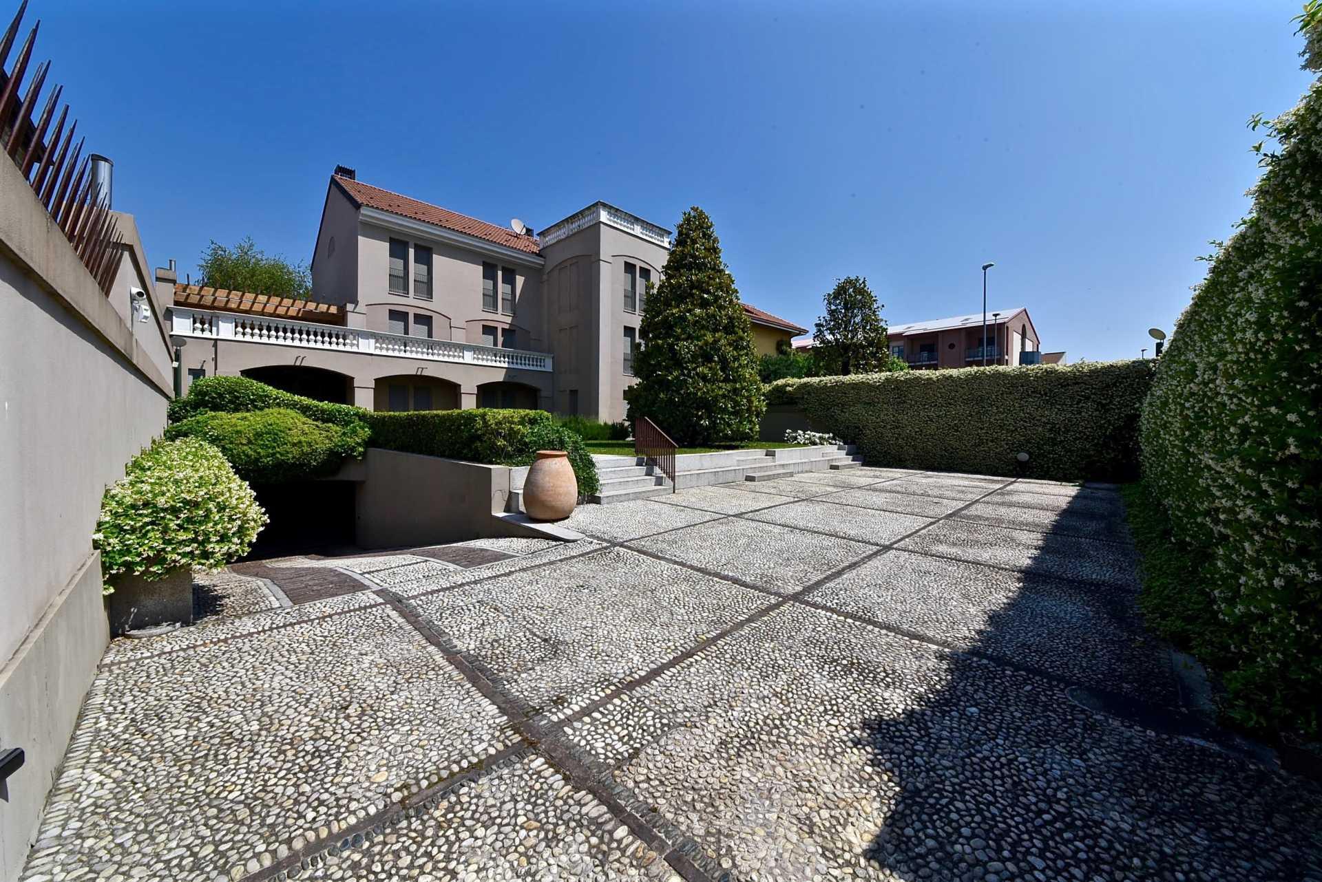 Magenta-villa-in-vendita-ristrutturata (6)
