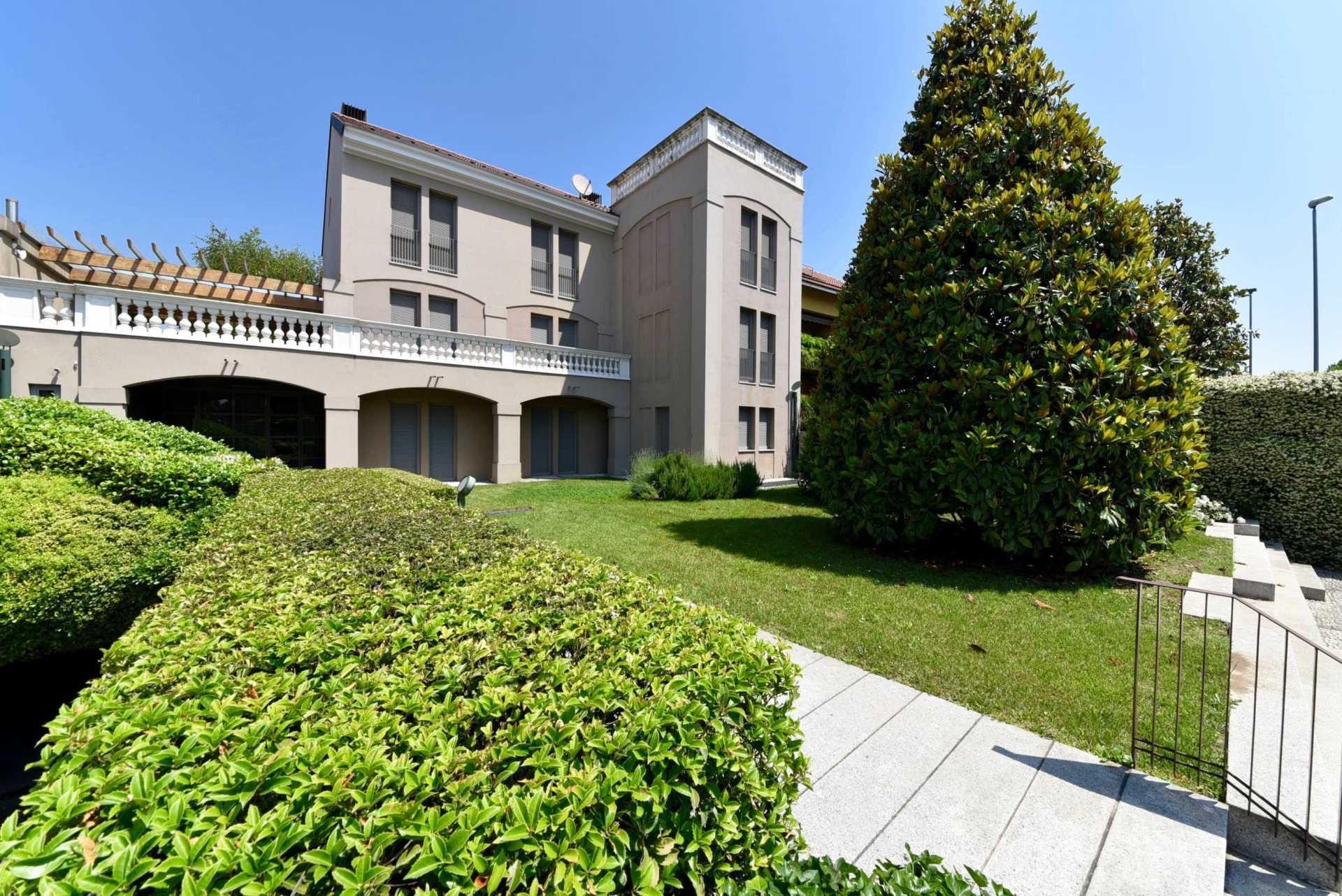 Magenta-villa-in-vendita-ristrutturata (9)