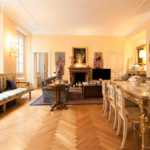 Milano-centro-appartamento-di-pregio-in-vendita