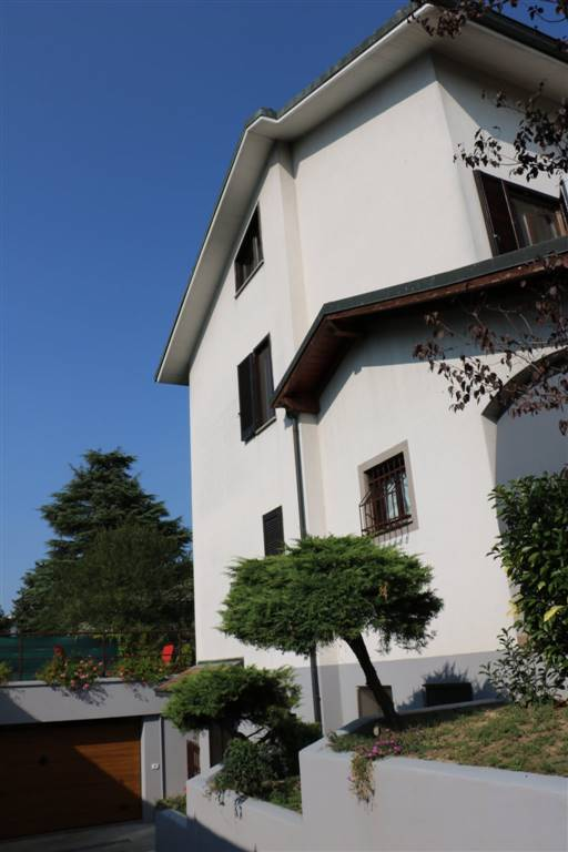 San-Giuliano-villa-in-vendita (10)