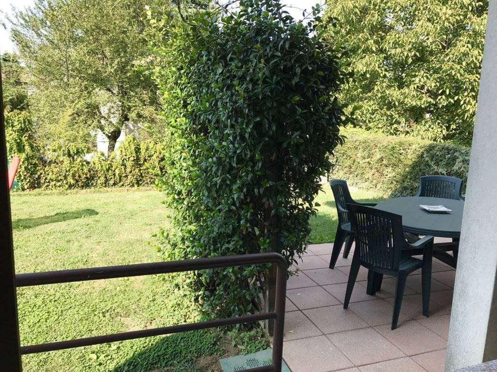 San-Giuliano-villa-in-vendita (13)