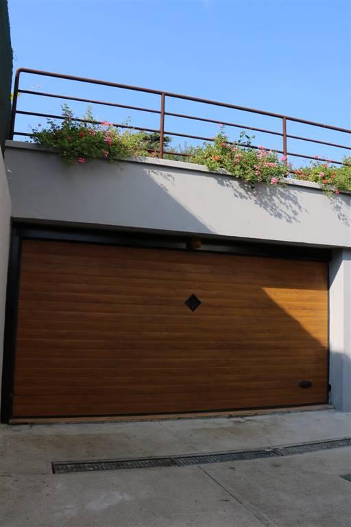 San-Giuliano-villa-in-vendita (14)