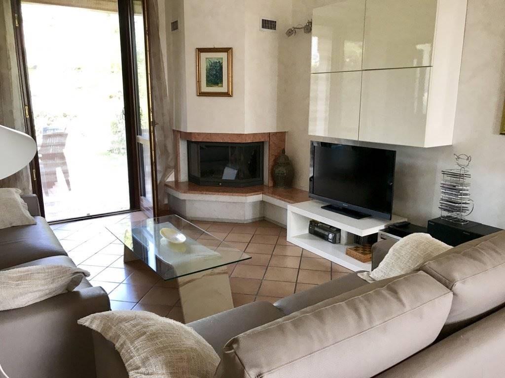San-Giuliano-villa-in-vendita (15)