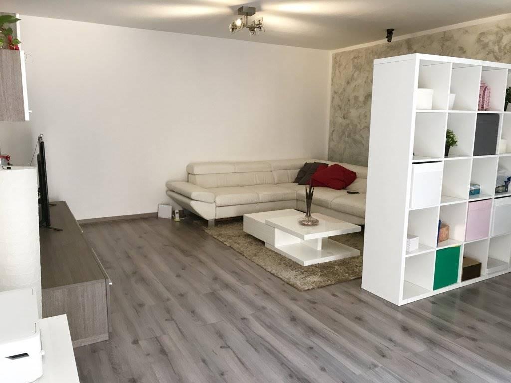 San-Giuliano-villa-in-vendita (16)