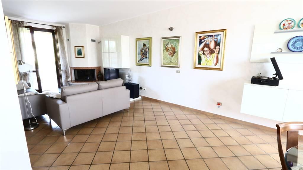 San-Giuliano-villa-in-vendita (17)