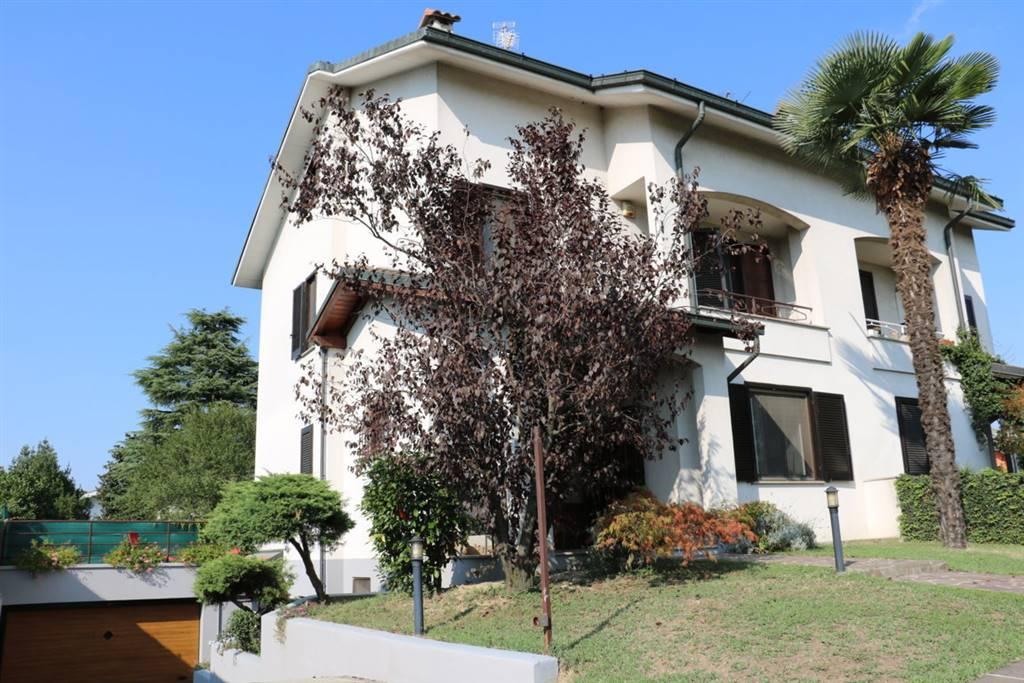 San-Giuliano-villa-in-vendita (20)