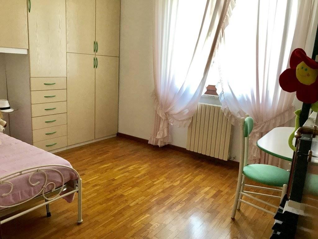 San-Giuliano-villa-in-vendita (3)