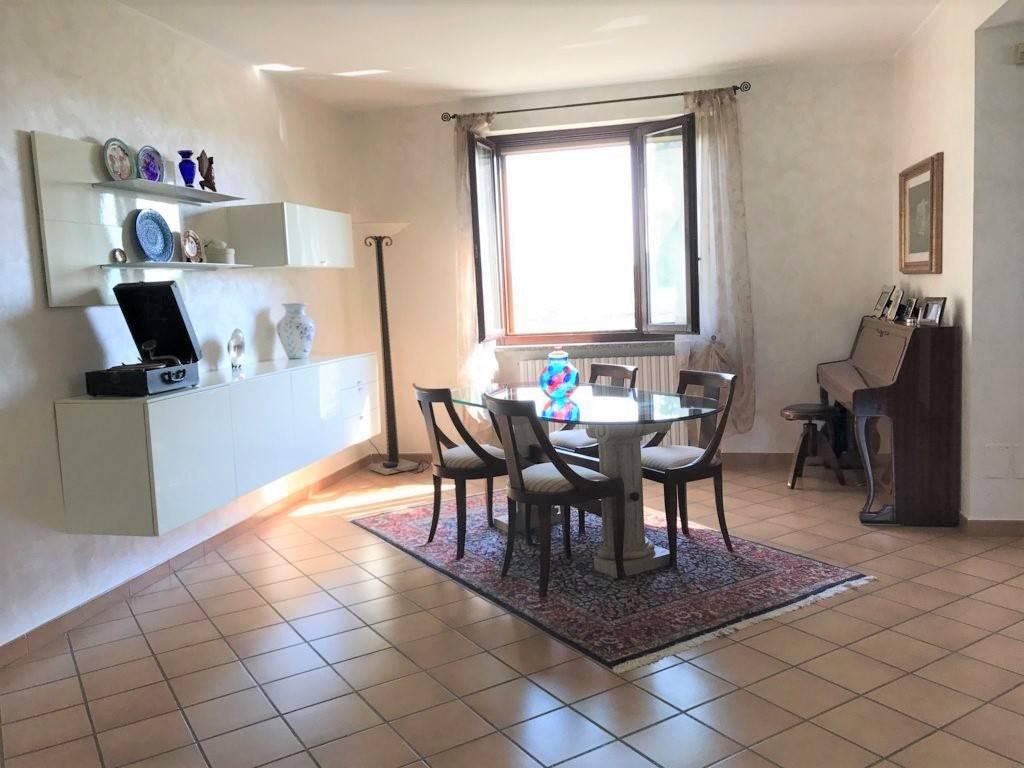 San-Giuliano-villa-in-vendita (4)