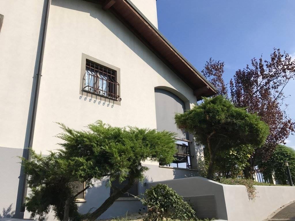 San-Giuliano-villa-in-vendita (5)