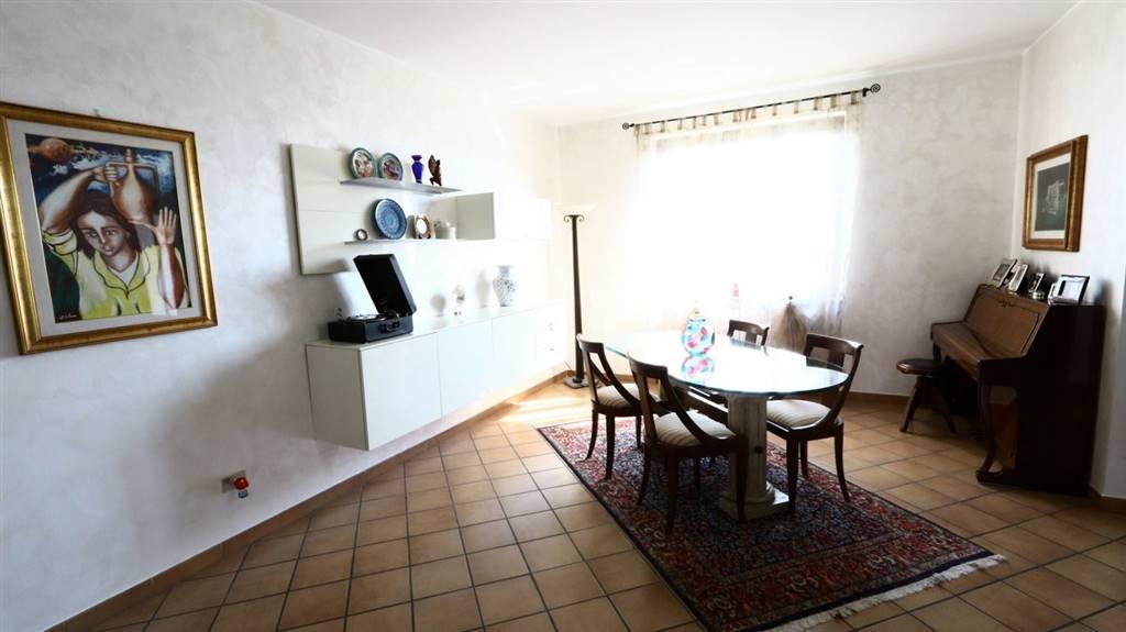 San-Giuliano-villa-in-vendita (8)