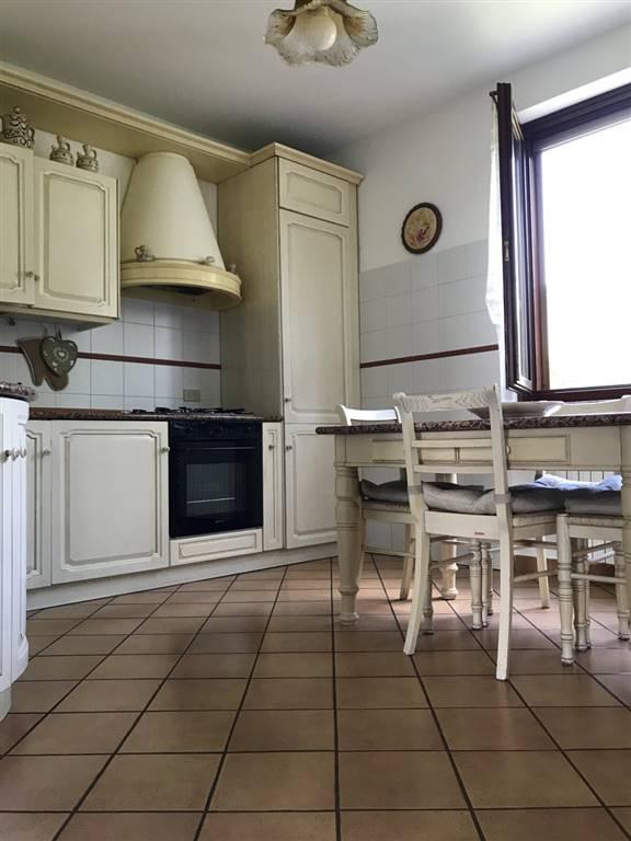 San-Giuliano-villa-in-vendita (9)