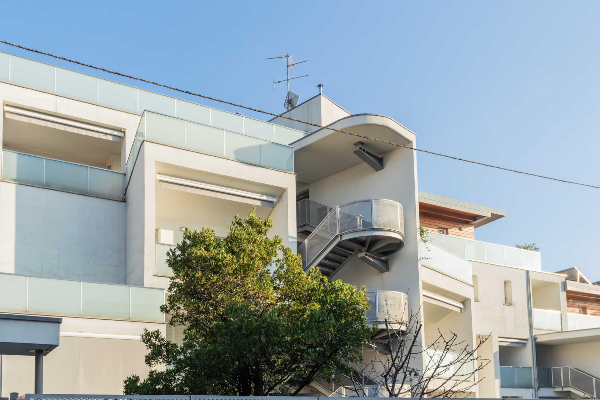 appartamento-in-vendita-a Brugherio