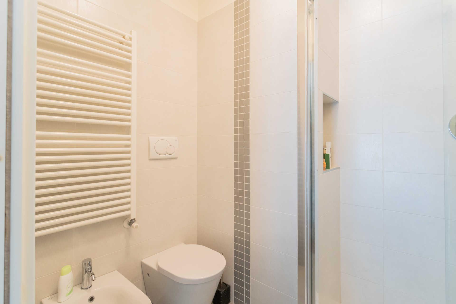 appartamento-in-vendita-a Brugherio (10)